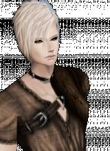 Lily's Characters I%2Fuserdata%2F49%2F87%2F77%2F20%2Fuserpics%2FSnap_54eshqaHcz1966393667