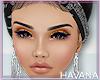 +H+ Cho - Blue by Havana