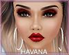 +H+ Rose Red 2 by Havana