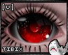 [U] Melody Red by Tibix