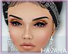 +H+ Cho - Purple by Havana