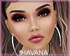 +H+ Fierce Femme 2 by Havana