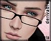 Smart Glasses by Lonomia