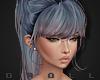 Cataleya Neptune by Droll