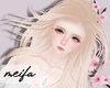 Darilelle Blonde