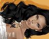 ! Fabrietta black by Java