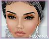 +H+ Cho - Black by Havana