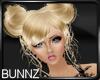 -[bz]- Mia - Blonde by Bunniee