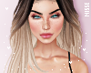 n| Jenna Ombre by Nisse