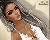-J- Qandalyn metal by Java