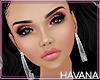 +H+ Candy Float V2 by Havana