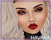 +H+ Burnt V2 by Havana
