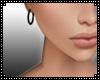 Hoop Earrings XS